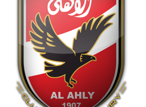 شعار النادى الاهلى المصري 2018