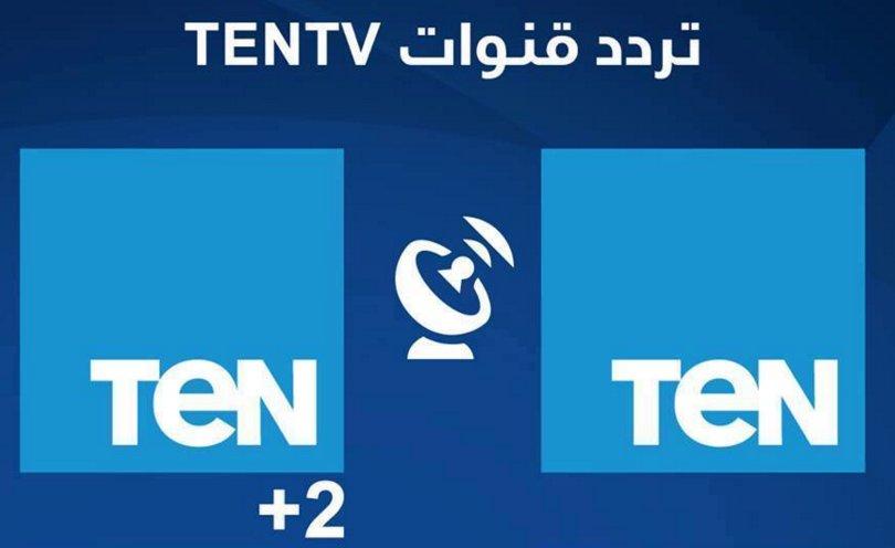تردد قناة براعم على النايل سات, التردد الجديد قناة براعم على جميع الاقمار